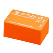 Преобразователь Zettler ZP20S1200WL (AC-DC)