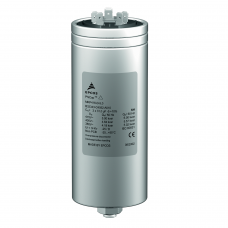 Конденсаторы Epcos 230-1000В (PhiCap)