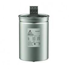 Конденсаторы Epcos 230-1000В (PhaseCap)