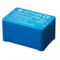 Преобразователь Zettler ZP10S0500W (AC-DC)