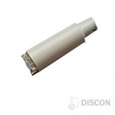 Лампа ЛПО-10БТ9А120Е220