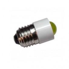 Лампа Протон-Импульс СКЛ 7-Ж-3-220
